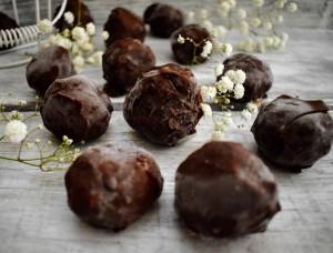 truffels-vio